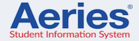 Aeries Student Access