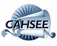 OCDE.us - Valenzuela-CAHSEE Settlement Legislation