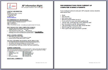 ap_info_night
