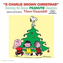 220px-A_Charlie_Brown_Christmas_(Rmst)