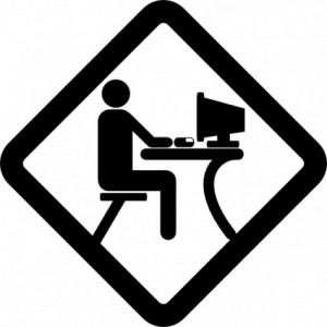 lan_party_pictogram_clip_art