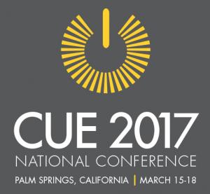 cue_2017