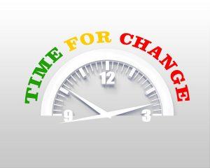 changesign