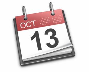 october13